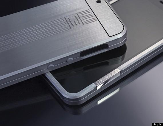 iphone 6 gresso case