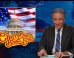 Jon Stewart Finds Out Why Congress Is Hiding Instead Of Debating ISIS
