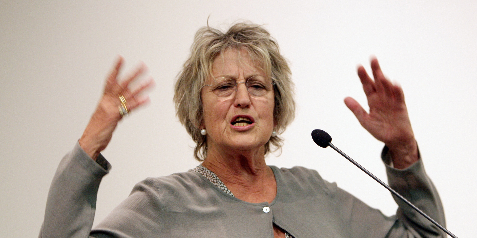 Germaine greer masculinity essay summary