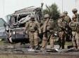 U.S., Afghanistan Sign Long-Awaited Security Deal