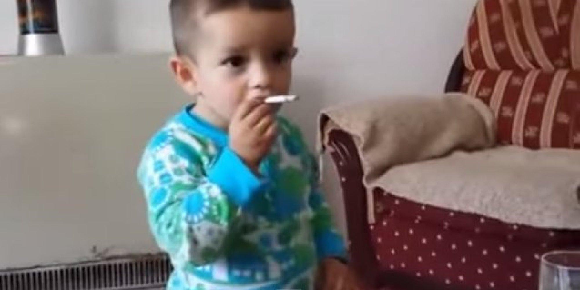 Die Tabletten vom Rauchen tabeks die Anwendung