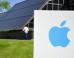 Apple Gets Illegal Tax Breaks From Ireland: EU