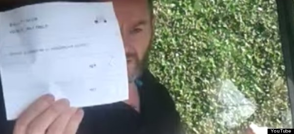 This Referendum Conspiracy Theory Video 'Is Being Investigated By Police'