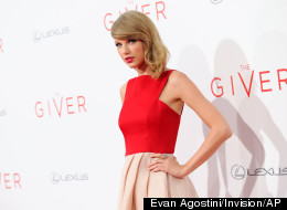 Why I Believe There's A Die-Hard Taylor Swift Fan Inside All Of Us