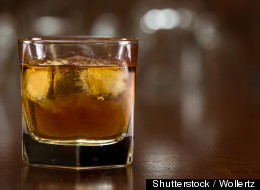 Could The Japanese Make Better Whisky Than The Scots?