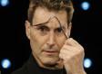 Spoon-Bending Psychic Explains iPhone 6 Bending Problems