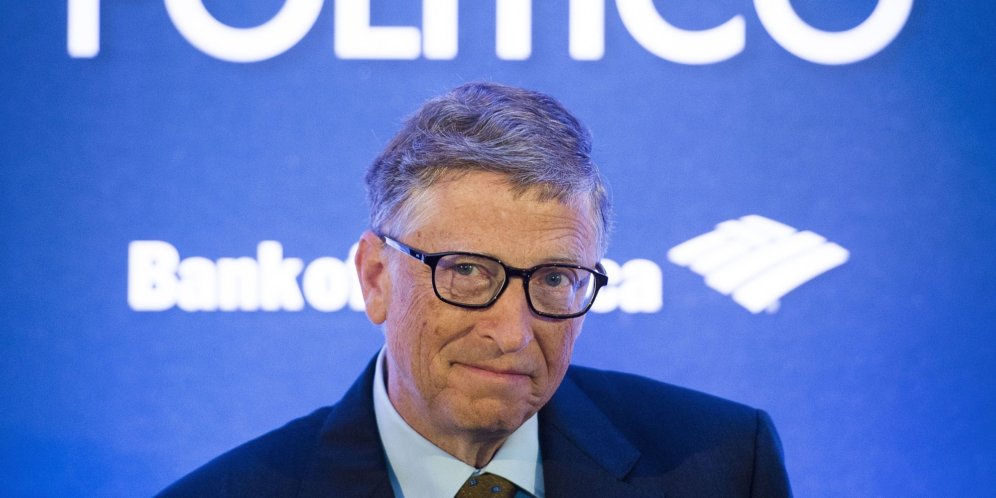 leadership qualities of bill gates Essays on leadership qualities patwell january 15, 2017, bill gates philanthropy, gwyneth paltrow, motivate, essays how to be a point a matter of subject areas.