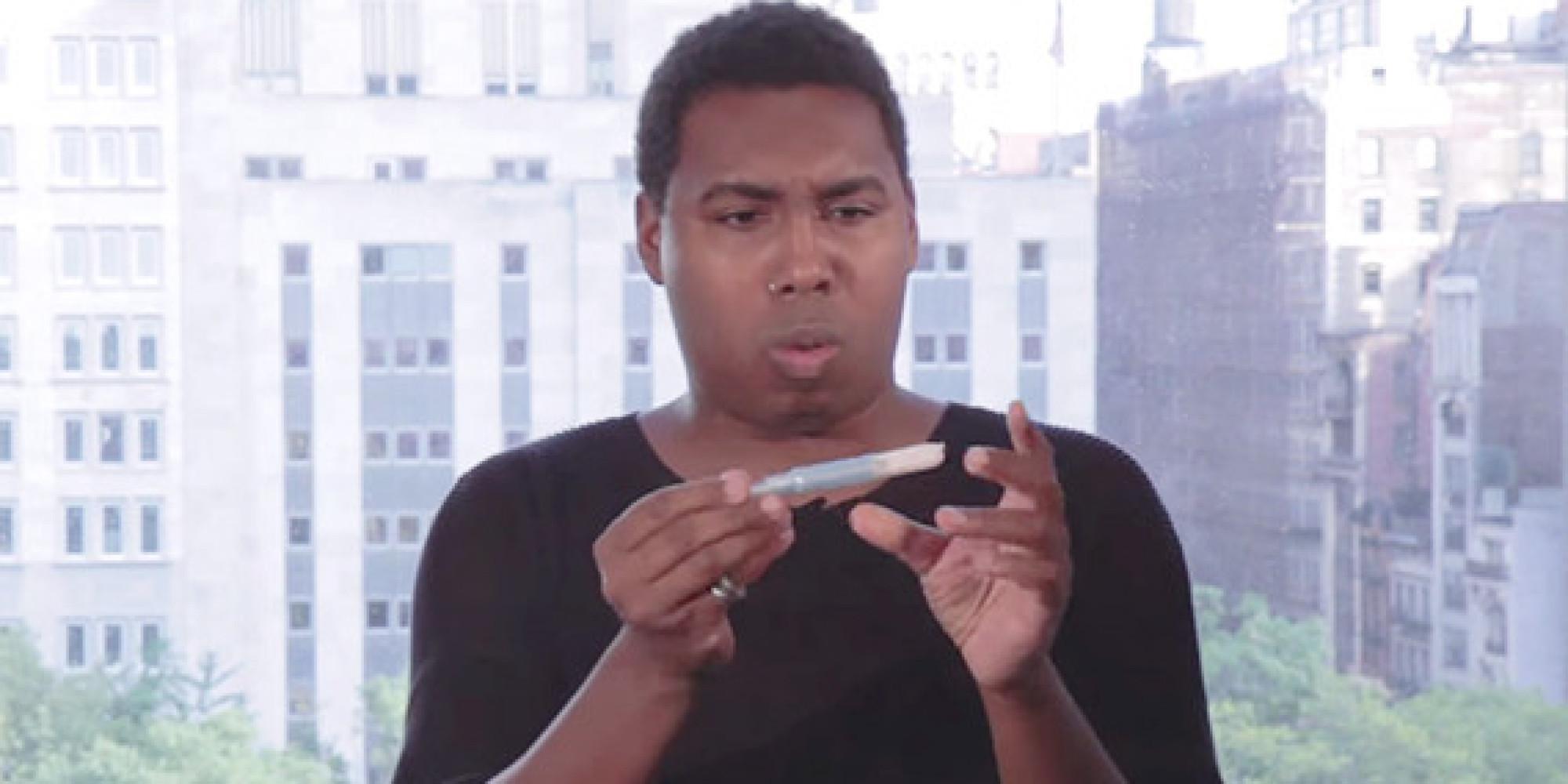 gay twink fuck videos