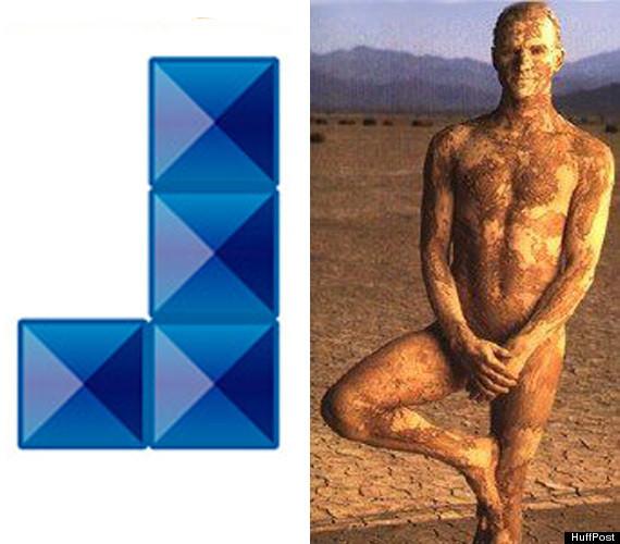 tetris piece sting