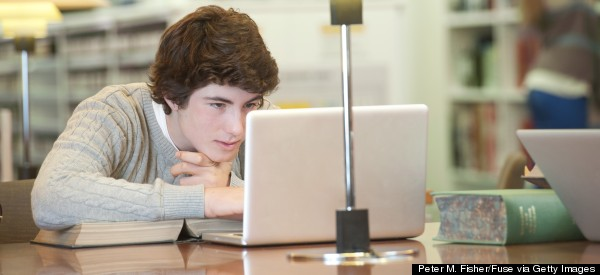 7 Terrible College Application Clichés (And How to Avoid Them)