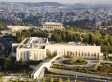 Israeli Supreme Court Made Unjust Decision in Upholding 'Segregation Law'