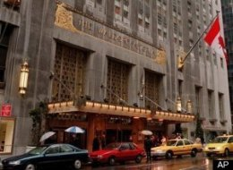 Park Avenue Hotel Nyc Bed Bugs