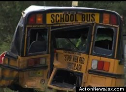 http://i.huffpost.com/gen/2117724/thumbs/s-NAKED-WOMAN-SCHOOL-BUS-large.jpg