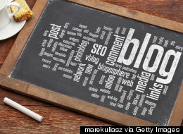 12 Online Marketing Blogs Every Small Business Owner Needs to Read