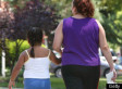 Childhood Obesity: Are Overweight Children a Product of Poor Parenting?