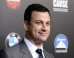 Jimmy Kimmel Named 'Most Dangerous Celebrity' To Search For Online