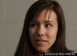 Jury Selection Resumes In Arias Retrial