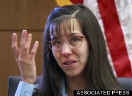 Arias Defense Costs Top $2.5 Million