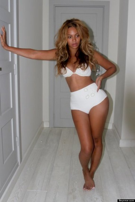Opinion Beyonce sexy legs and thighs remarkable