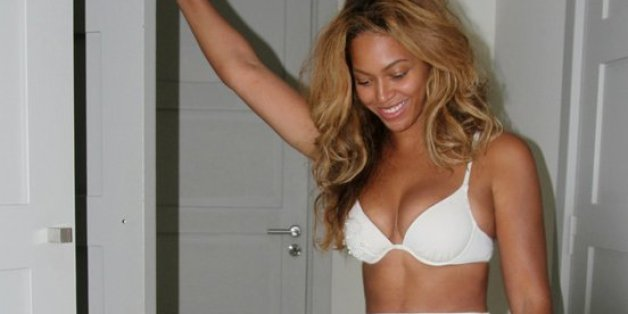 Image result for beyonce hot