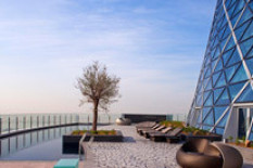 Abu Dhabi | Bild: Travelzoo