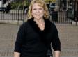 'Corrie' Star Spills The Beans On Cilla's Return