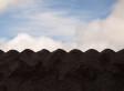 South Pacific Nations Plan To Block Australian Coal Port