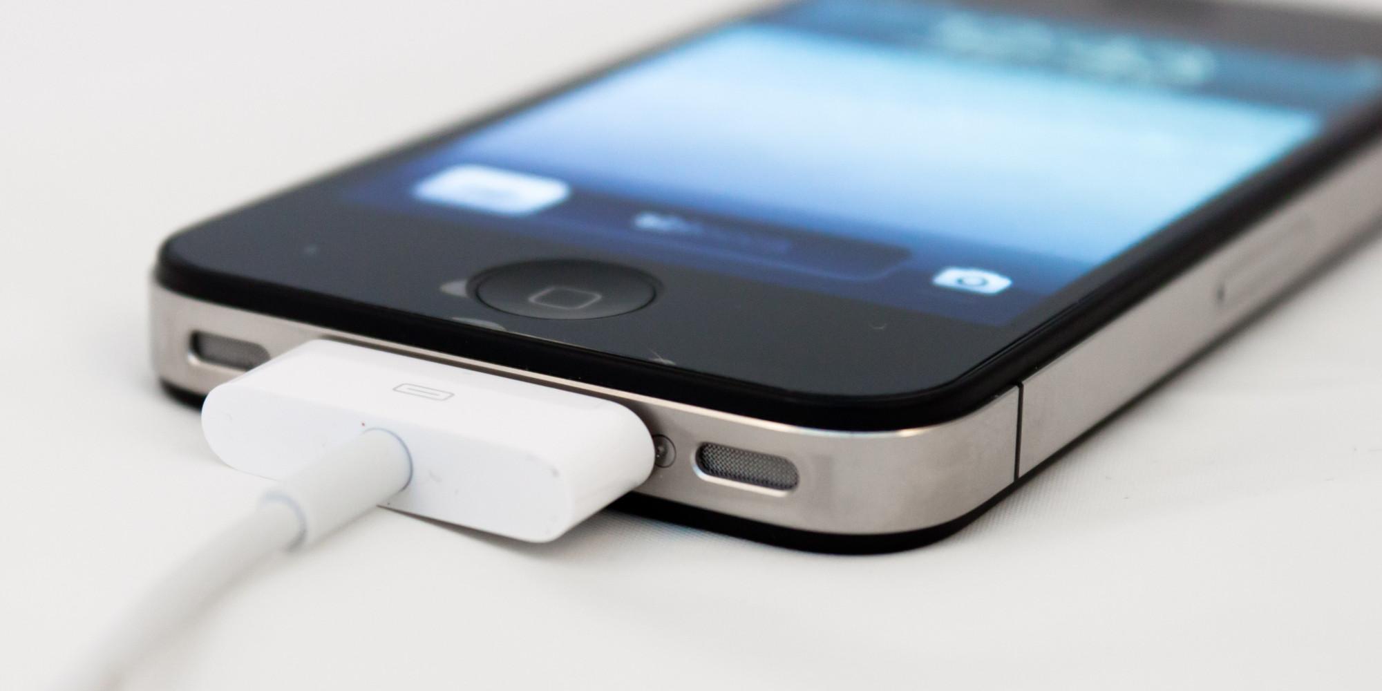 6 modi per far durare di pi la batteria del proprio iphone con ios 8 foto video - Durare piu a letto ...