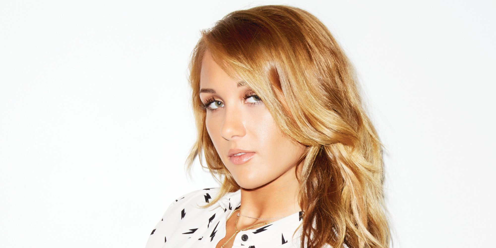 Niykee Heaton's 'Bad Intentions' Reveal The Struggles ...