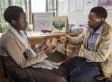 My Love Story in Rwanda