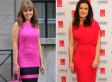 'Susanna Was A Wreck Judging Pride Of Britain Awards'