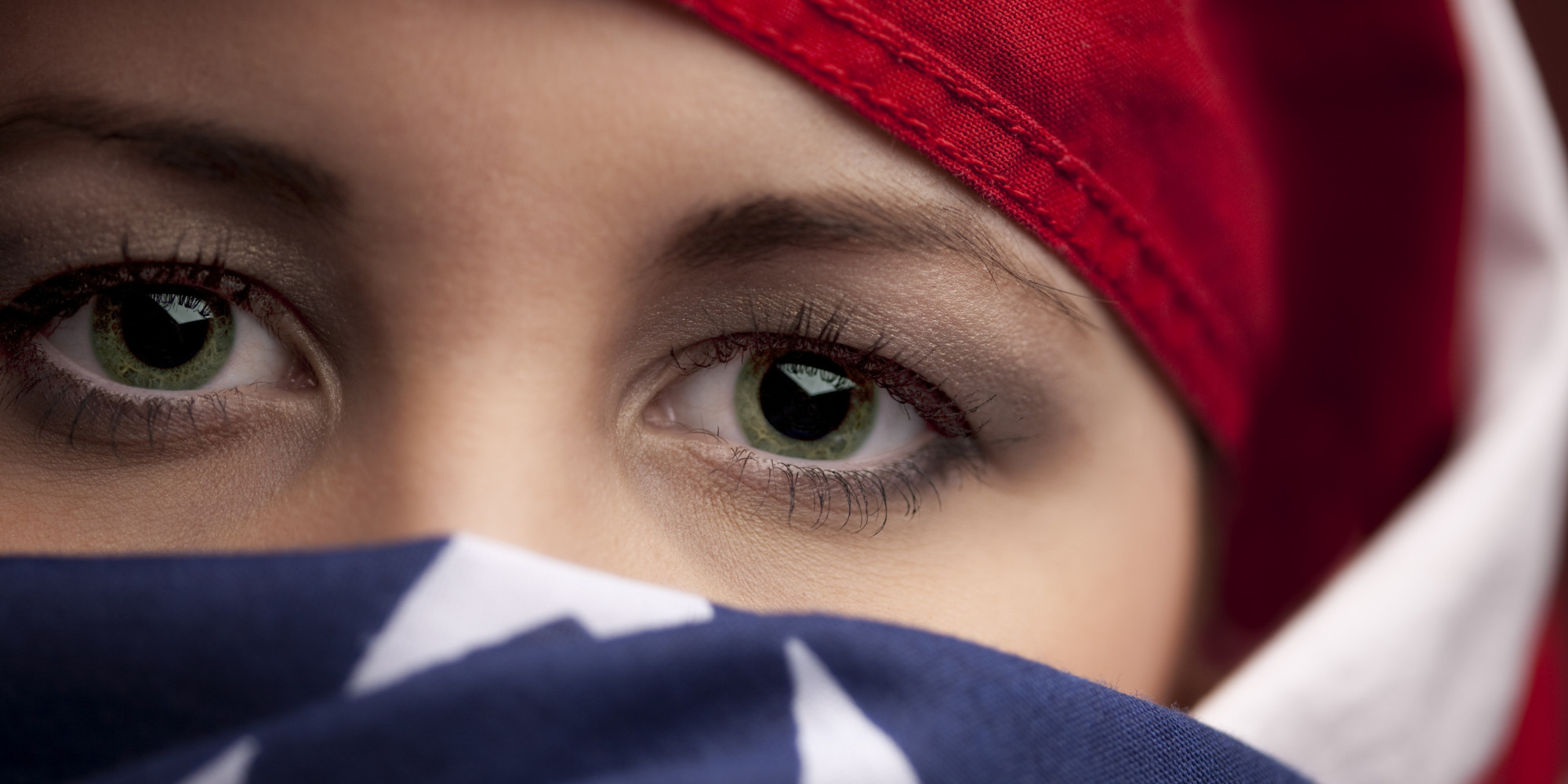 Muslim American or American Muslim. Does It Matter? | HuffPost