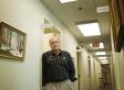 Ottawa Says Rushed Refugee Health Care Rehaul Would Create Chaos