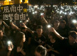 China May Be Using Smartphone Apps To Spy On Protesters
