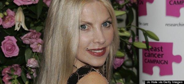 Eurovision Singer Lynsey De Paul Dies, Aged 64