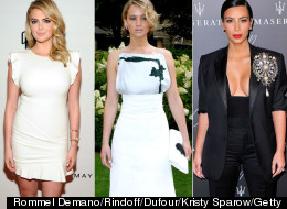Celebs To Sue Google Over Nude Photos Leak?
