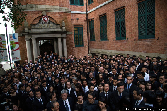 hong kong lawyers