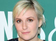 10 Reasons We Won't Participate in the Lena Dunham Backlash