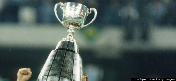 Do Canadians Care About The Grey Cup?