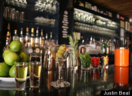 PHOTOS: Great Nights Out In Culver City, Burbank, And Santa Monica