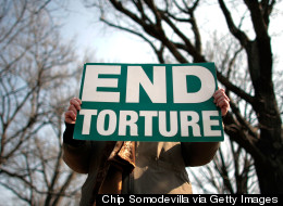 Will There Be a Backlash Against Torture?