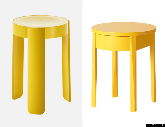 Finally The Ikea Alternatives You Ve Been Dreaming Of