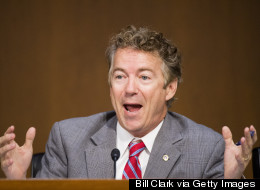 GOP Lawmakers Continue To Stoke Ebola Fears