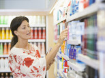 Women Are Paying $1,300 More A Year For The Same Exact Products As Men
