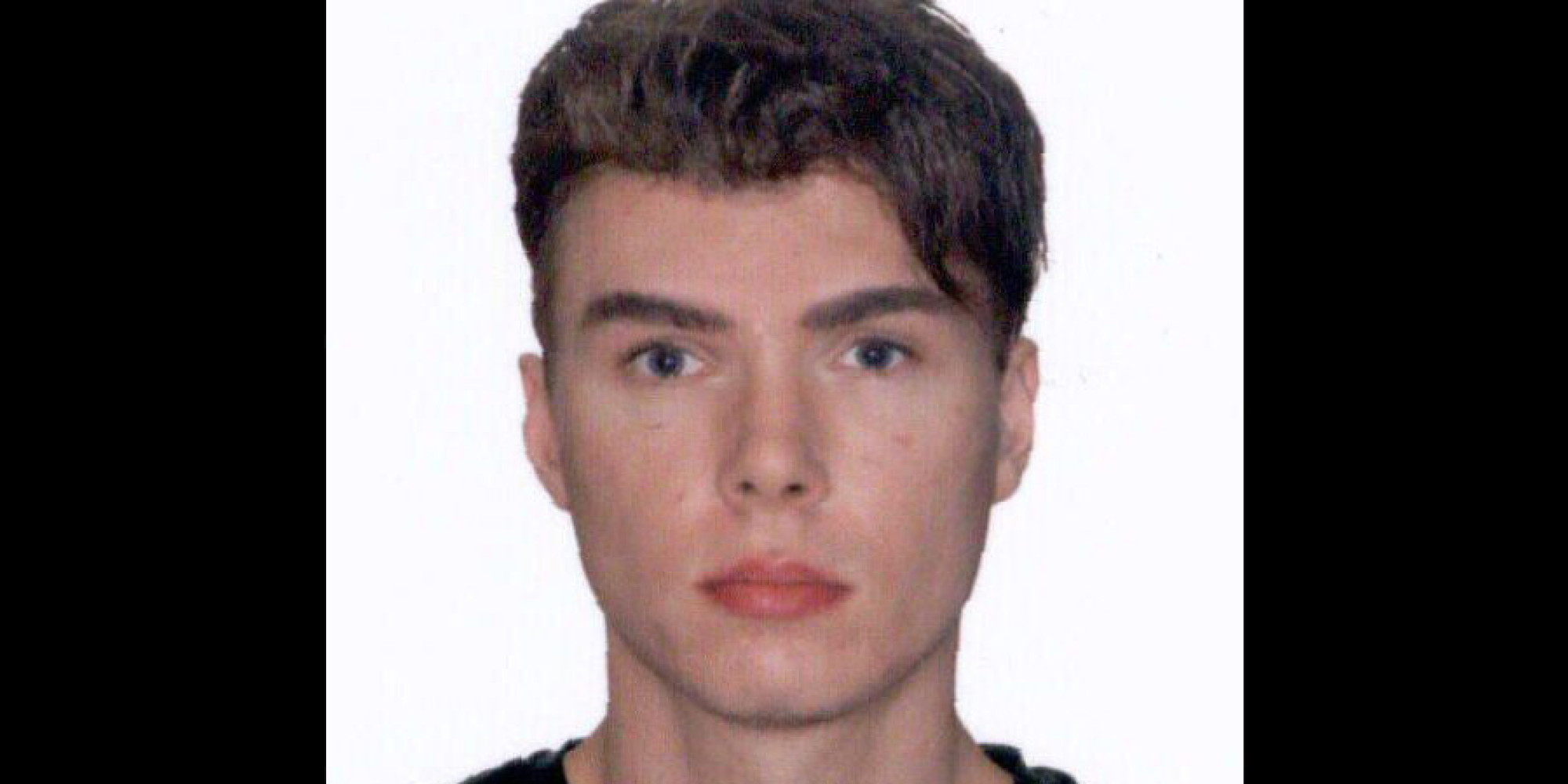 Luka Magnotta Murder Trial: Hubert Chretien, Son Of Ex-PM ... Karla Homolka Luka Magnotta