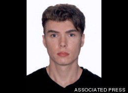 Chretien's Son Testifies At Magnotta Trial