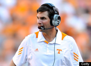 Derek Dooley World War Two Comparison