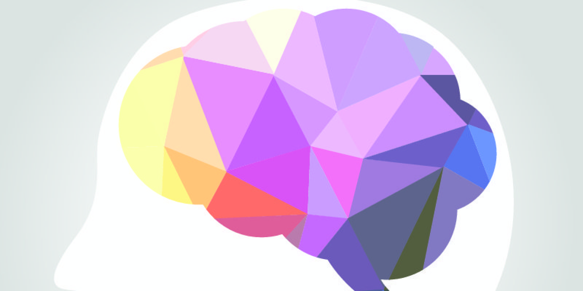 How Your Thoughts Change Your Brain Cells And Genes