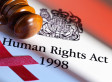 Meet The People Human Rights Law Really Helps