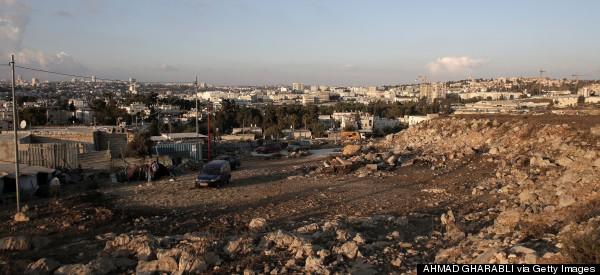 Yom Kippur 5775: Israeli Liberals Are in Pain